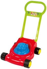 Mochtoys Basic Lawnmower 10631