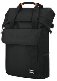 Herlitz Be Bag Be Flexible Black