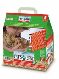 CAT'S BEST Oko Plus 5L