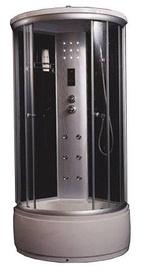 Besk BAM-12 APPS Shower 900x900x2180