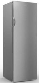 Gorenje F6171CS Freezer Inox
