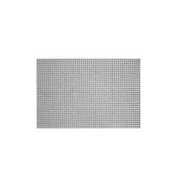 Uksematt Easy Turf Gray, 40 x 60 cm