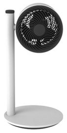 Boneco F120 Air Shower Fan White