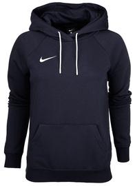 Nike Park 20 Hoodie CW6957 451 Blue L