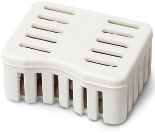 Clean Air Optima Nano Silver Filter CA-807