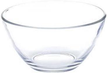 OSZ Gladky Bowl D13cm