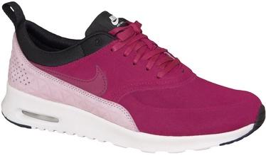 Nike Air Max Thea Premium 845062-600 Pink 38