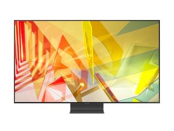 Televiisor Samsung QE65Q95TATXXH