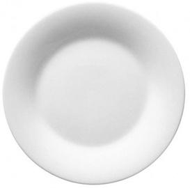 Shulopal Classic 25.4cm White