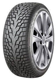GT Radial Champiro Icepro 3 225 45 R17 94T XL With Studs