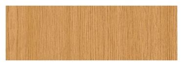 Kleepkile Cork 11015, 90 cm, 15