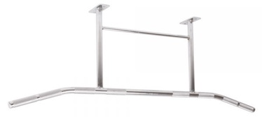 inSPORTline Ceiling-Mounted Pull-Up Bar