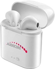 Беспроводные наушники Audiocore AC515 In-Ear