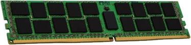 Kingston Dell 32GB 2666MHz CL19 KTD-PE426/32G