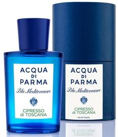 Acqua Di Parma Cipresso di Toscana 75ml EDT Unisex