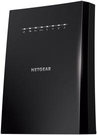 Signaalivõimendi Netgear Nighthawk X6S EX8000