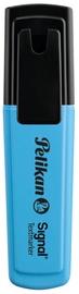 Pelikan Signal Textmarker Blue 803618