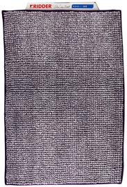 Ridder Bath Mat Fresh Purple