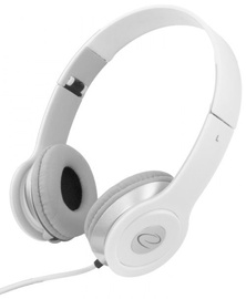 Esperanza Techno EH145 White