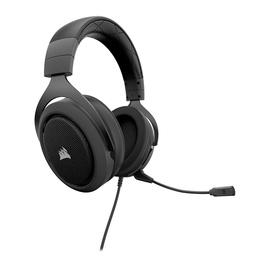 Mängude kõrvaklapid Corsair HS60 Surround