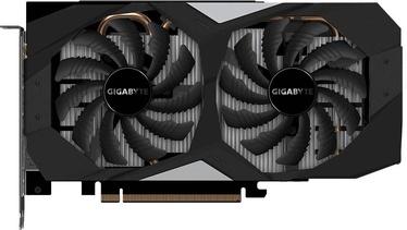 Gigabyte GeForce RTX 2060 OC 6GB GDDR6 PCIE GV-N2060OC-6GD