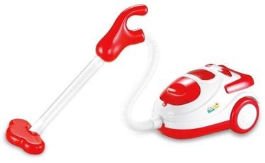 Gerardos Toys Vacuum Cleaner