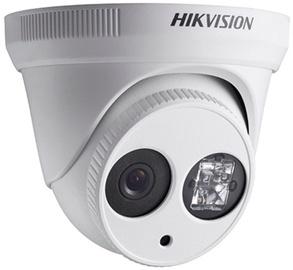 Hikvision DS-2CD2363G0-I(U)