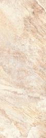Paradyz Ceramika Wall Tiles Etnic 75x25cm S-R250X750-1ETNI