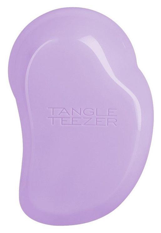 Tangle Teezer Original Brush Sweet Lilac