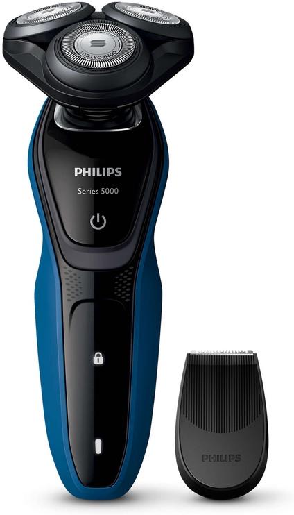 Pardel Philips S5250/06