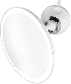 Medisana LED Suction Mirror CM 850