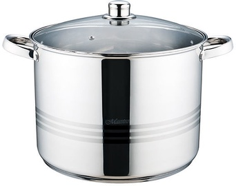 Maestro Casserole With Lid 14l 3517 14