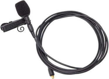 RØDE Lavalier Microphone