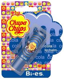 BI-ES Chupa Chups Lip Balm Cola