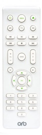ORB Media Remote For Xbox One S