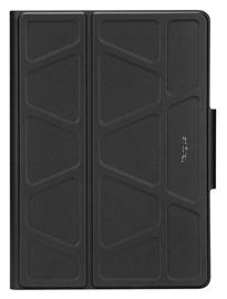 Targus Pro-Te Universal 9-10.5 Rotating Tablet Case Black