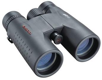 Tasco Essentials 8x42 Binoculars Black