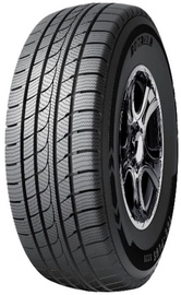 Rotalla Tires S220 255 60 R17 106H