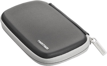 TomTom Protective Carry Case 4.3-5'' Grey