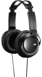 JVC HA-RX330 Headphones