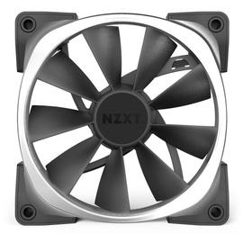 NZXT Fan Aer RGB 2 140mm
