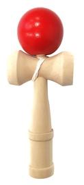 BBL Toys Kendama Red