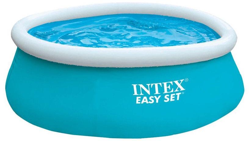 Intex Easy Set Pool 28101