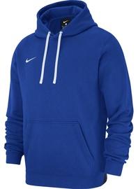 Nike Men's Sweatshirt Hoodie Team Club 19 Fleece PO AR3239 463 Blue S