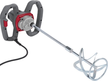 Powerplus POWE80070 Mixer