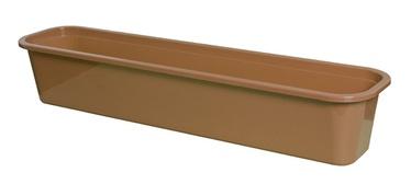 Rõdukast Surfina 80cm, beež