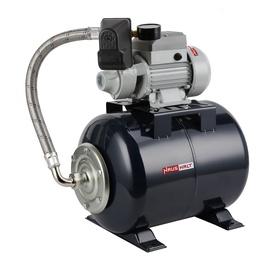 Pump-veeautomaat Haushalt mustale veele 370W