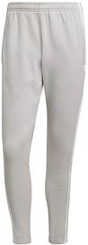 Adidas Squadra 21 Sweat Pant GT6644 Light Grey L