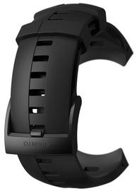 Suunto Spartan Sport Wrist HR Strap Black