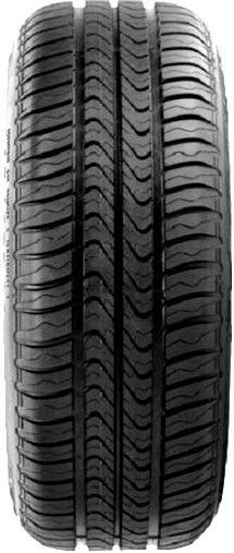 Suverehv Kelly Tires ST2, 185/60 R14 82 T F E
